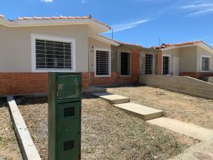 Casa En Ventaen Barquisimeto, La Ensenada, Venezuela, VE RAH: 20-3270