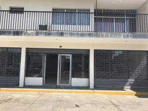 Local Comercial En Alquileren Ciudad Ojeda, Plaza Alonso, Venezuela, VE RAH: 20-3272