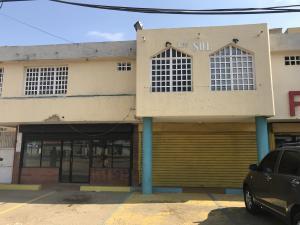 Local Comercial En Alquileren Ciudad Ojeda, Cristobal Colon, Venezuela, VE RAH: 20-3275