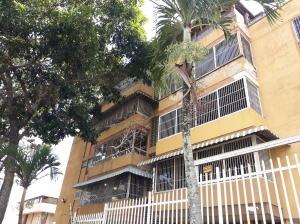Apartamento En Ventaen Caracas, El Marques, Venezuela, VE RAH: 20-3280
