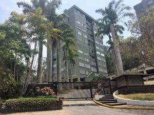 Apartamento En Ventaen Caracas, Alto Prado, Venezuela, VE RAH: 20-3281