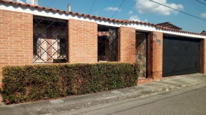 Casa En Ventaen Guatire, El Castillejo, Venezuela, VE RAH: 20-3285