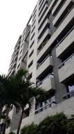 Apartamento En Ventaen Caracas, San Bernardino, Venezuela, VE RAH: 20-3296