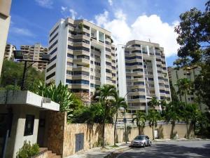 Apartamento En Ventaen Caracas, La Alameda, Venezuela, VE RAH: 20-3306
