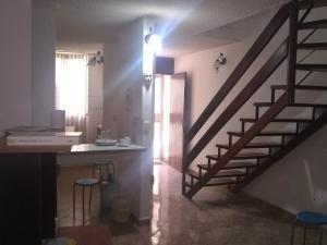 Apartamento En Ventaen Cabudare, Almarriera, Venezuela, VE RAH: 20-3309