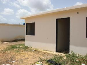 Casa En Ventaen Coro, Las Eugenias, Venezuela, VE RAH: 20-3317
