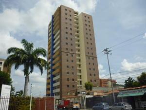 Apartamento En Ventaen Barquisimeto, Parroquia Concepcion, Venezuela, VE RAH: 20-3321