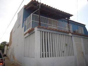 Casa En Ventaen Maracaibo, Pomona, Venezuela, VE RAH: 20-3322