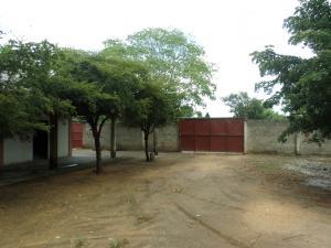 Casa En Ventaen Cabudare, Parroquia José Gregorio, Venezuela, VE RAH: 20-3325