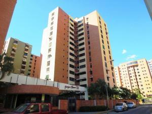 Apartamento En Ventaen Maracay, Base Aragua, Venezuela, VE RAH: 20-3326