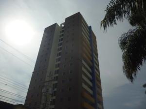 Apartamento En Ventaen Barquisimeto, Parroquia Catedral, Venezuela, VE RAH: 20-3327