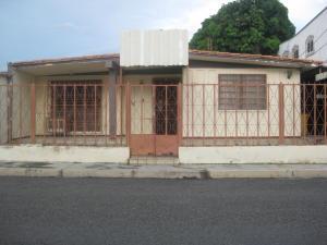 Casa En Ventaen Maracay, Fundacion Mendoza, Venezuela, VE RAH: 20-3335