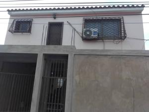 Casa En Ventaen Maracay, Los Olivos Nuevos, Venezuela, VE RAH: 20-3336