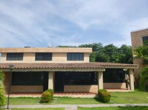 Townhouse En Ventaen Rio Chico, Los Canales De Rio Chico, Venezuela, VE RAH: 20-3338