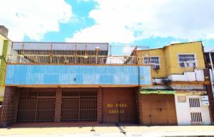 Casa En Ventaen Maracay, Santa Ana, Venezuela, VE RAH: 20-3339
