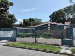 Casa En Ventaen Maracay, La Soledad, Venezuela, VE RAH: 20-3343