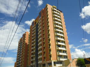 Apartamento En Ventaen Barquisimeto, Parroquia Concepcion, Venezuela, VE RAH: 20-3349