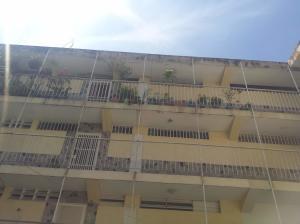 Apartamento En Ventaen Maracay, Caña De Azucar, Venezuela, VE RAH: 20-3366