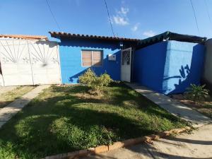Casa En Ventaen Cabudare, Parroquia Cabudare, Venezuela, VE RAH: 20-3872