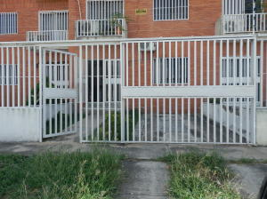 Apartamento En Ventaen Cabudare, Centro, Venezuela, VE RAH: 20-3375