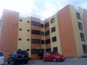 Apartamento En Ventaen Intercomunal Maracay-Turmero, Intercomunal Turmero Maracay, Venezuela, VE RAH: 20-3376