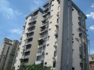 Apartamento En Ventaen Maracay, San Isidro, Venezuela, VE RAH: 20-3378