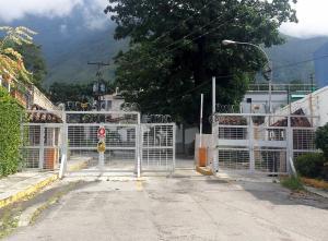Casa En Ventaen Maracay, El Castaño (Zona Privada), Venezuela, VE RAH: 20-3380