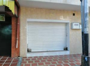 Local Comercial En Alquileren Maracay, San Jose, Venezuela, VE RAH: 20-3383