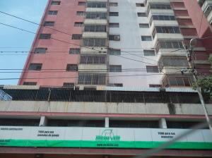 Apartamento En Ventaen Barquisimeto, Parroquia Concepcion, Venezuela, VE RAH: 20-3385