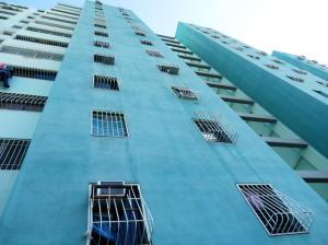Apartamento En Ventaen Barquisimeto, Parroquia Juan De Villegas, Venezuela, VE RAH: 20-3388