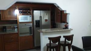 Casa En Ventaen Acarigua, Bosques De Camorucos, Venezuela, VE RAH: 20-3398