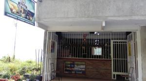 Local Comercial En Ventaen Merida, La Pedregosa, Venezuela, VE RAH: 20-3399