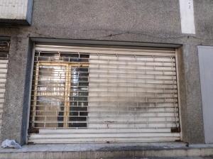 Local Comercial En Ventaen Caracas, San Bernardino, Venezuela, VE RAH: 20-3736