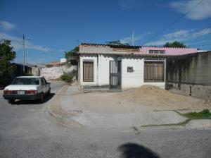 Casa En Ventaen Barquisimeto, Parroquia Juan De Villegas, Venezuela, VE RAH: 20-3401