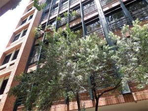 Apartamento En Ventaen Caracas, El Rosal, Venezuela, VE RAH: 20-3408