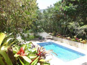 Casa En Ventaen Caracas, Cerro Verde, Venezuela, VE RAH: 20-3604