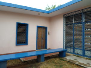 Casa En Ventaen Barquisimeto, Parroquia Concepcion, Venezuela, VE RAH: 20-3416