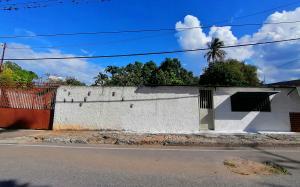 Casa En Ventaen Cabudare, La Piedad Norte, Venezuela, VE RAH: 20-3429