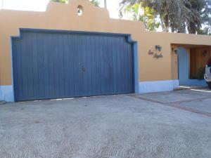 Casa En Ventaen Caracas, La Union, Venezuela, VE RAH: 20-3419