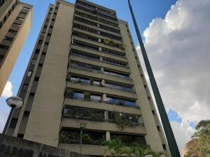 Apartamento En Ventaen Caracas, El Cigarral, Venezuela, VE RAH: 20-3472