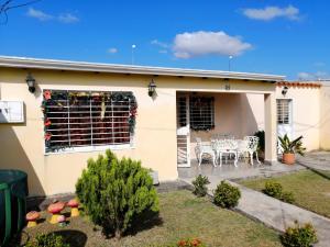 Casa En Ventaen Cabudare, La Piedad Norte, Venezuela, VE RAH: 20-2597
