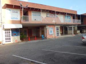Local Comercial En Alquileren Cabudare, Centro, Venezuela, VE RAH: 20-3444