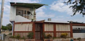 Casa En Ventaen Santa Rita, Via Principal, Venezuela, VE RAH: 20-3450