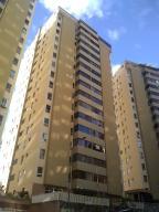 Apartamento En Ventaen Caracas, Manzanares, Venezuela, VE RAH: 21-27554
