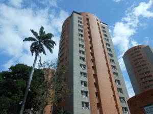 Apartamento En Ventaen Valencia, Prebo I, Venezuela, VE RAH: 20-3471