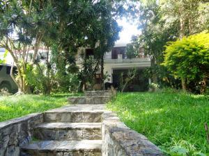 Casa En Ventaen Caracas, Prados Del Este, Venezuela, VE RAH: 20-3463