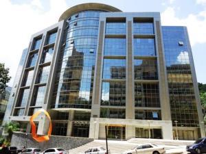 Oficina En Ventaen Caracas, Santa Paula, Venezuela, VE RAH: 20-3468