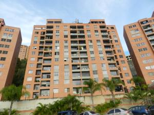 Apartamento En Ventaen Caracas, Colinas De La Tahona, Venezuela, VE RAH: 20-3623