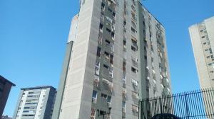 Apartamento En Ventaen San Antonio De Los Altos, La Morita, Venezuela, VE RAH: 20-3479