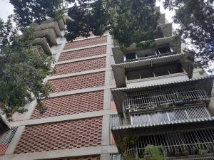Apartamento En Ventaen Caracas, Montalban Ii, Venezuela, VE RAH: 20-3611